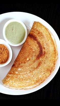 Masala Dosa Recipe, Chaat Recipe, Indian Dosa Recipe, Veg Recipes, Snack Recipes, Cooking Recipes, Smoothie Recipes, Vegetarian Recipes, Healthy Recipes