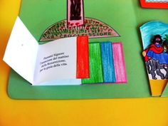 Bambini pasqua ~ Lapbook pasqua lapbook catholic crafts and craft