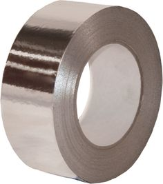 #http://www.cnbmokorder.en.alibaba.com/product/60201373760-221985723/Discount_Silver_and_Iron_Foil_Tape_Wholesale.html