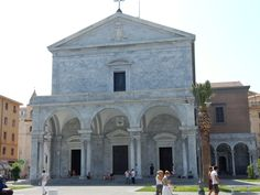 LIVORNO, Italy - beautiful churches Places, Blog, Travel, Beautiful, Italy, Lugares, Viajes, Traveling, Trips