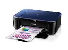 Canon E560 Colour Wifi Multifunction Inkjet Printer At Rs.5198