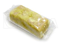 Cakes and buns packaging in flow pack wrapper (HFFS) — ULMA Packaging Packaging Solutions, Shelf Life, Confectionery, Buns, Biscuits, Flow, Bakery, Packing, Snacks