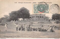 You are looking for a rare collectable item? Stamps, coins and banknotes, postcards or any other collectable items are on Delcampe! Photo Fix, Guinea Bissau, Ivory Coast, West Africa, Sierra Leone, Archive, Architecture, Art, Vintage Photos