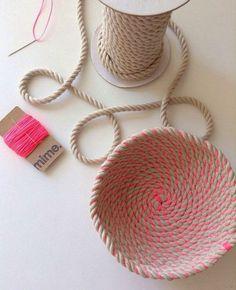 craftarc*: handmade bowl