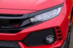 – Detailed Review of the All-New 2017 & 2018 Civic Type R from Honda: Price, Engine / Performance info, Suspension, Electronics + More! – I normally don't cover Honda cars on my blog except for details and drives etc with my S2000. This is a special occasion though… I've wanted a Civic Type R since …