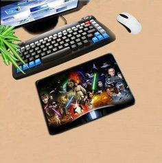 41 best mouse pad