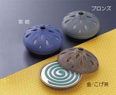 Diy Clay, Clay Crafts, Ceramic Clay, Ceramic Pottery, Cerámica Ideas, Sculptures Céramiques, Cute Clay, Incense Holder, Yarn Bowl