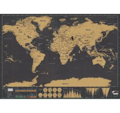 Buy or sell cheapest but quality Personalized Black Scratch Off Art World Map Poster Decor Large Deluxe Poster Edition Travel from Marketplace with fastest shipping worldwide. Always change mobile and tablet browsers to desktop to access the site. Journey Mapping, World Map Poster, Scratch Off, Footprint, Art World, Garden Furniture, Explore, Travel, Life