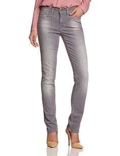 Levi's - Jeans Skinny - Femme - Gris (Grey Freeze 0099) - W27 Levi's http://www.amazon.fr/dp/B00AZDOUS0/ref=cm_sw_r_pi_dp_OXdewb19SV7W0