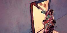 """""""Tiene que servirles dememoria"""" — BIBLIOTECA EN LÍNEA Watchtower"""