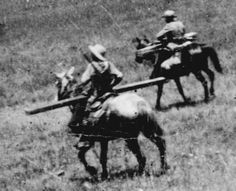 New Zealand Cavalry World Conflicts, Armed Conflict, Anzac Day, World Globes, Lest We Forget, My Land, Military History, New Zealand, South Africa