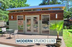 modern studio luxe product thumb.jpg www.kangaroomsystems.com/