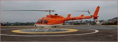 Amarnath Yatra, Amarnath Yatra by Helicopter, Amarnath Yatra Tour Packages, amarnath yatra helicopter, Amarnath Darshan Tour, Amarnath Yatra 2014