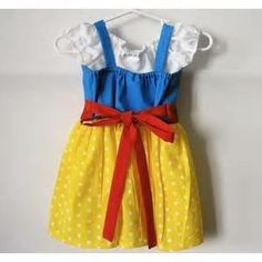 snow white shoes for toddlers - Searchya - Search Results Yahoo Image Search Results