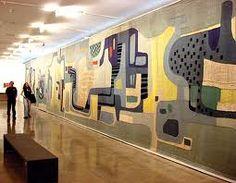 mural burle marx