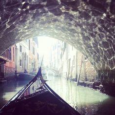 Veneze