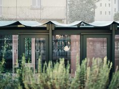 Villas, Architecture Details, Pavilion, Gazebo, Outdoor Structures, Exterior, Studio, Content, Metal