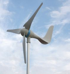 1000 Images About Wind Turbines On Pinterest Wind