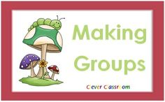 Making Groups of... Multiplication Practice Activity - PDF file29 page, prinatble teacher's resource.How to page included.Covers 2 to 1...