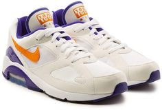 cheap for discount 9573d 6b3cc 28 Best Air images in 2018  Nike tennis, Nike boots, Sneaker