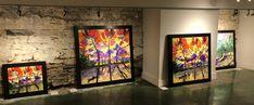 gordon harrison canadian landscape gallery – canadian landscape painter, coaching, art retreats, bed & breakfast, galleries in ottawa, saint-sauveur, canada
