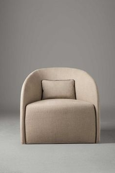 Charmant Febe Armchair By Oasis