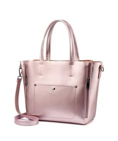 98849432129876 16 Best Anti-theft Tote Bags images | Tote Bag, Bag Accessories, Bags