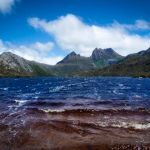 Australian Road Trip – Loop Around Tasmania