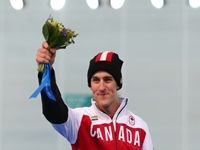 The entire world can learn a lot from Canada by their sportsmanship in the 2014 Winter Olympics in Sochi, Russia. First, Canadian coach Justin Wadsworth  rushed out  to replace a Russian skier's broken ski so he could finish the race and now a speed skater put his team ahead of himself.