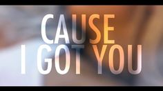 Videos chistosos de bebes bailando gratis: Bebe Rexha - I Got You [Lyric Video] I Got You Lyrics, Yours Lyrics, I Got You Bebe, You Got This, Dance Music, Music Songs, Music Videos, Nicki Minaj, Bebe Rexha Lyrics