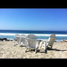 Photo by c_watkins_suzuki    www.watkinssuzuki.com    beach chair