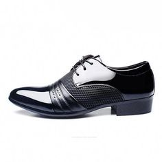 mens dress clothes outfits  Mendressshoes. Modern Men s Fashion · Men dress  shoes 2f2d3437b967