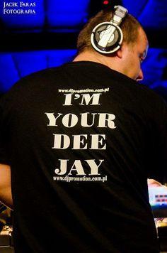 DJ Lukash    www.facebook.com/lukash.dj
