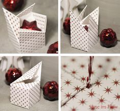 New ideas for craft paper box packaging printable templates – Home Decor Wholesalers Gifts For Teens, Diy For Teens, New Crafts, Crafts For Kids, Diy Birthday Gifts For Dad, Diy Paper, Paper Crafts, Paper Box Template, Papier Diy
