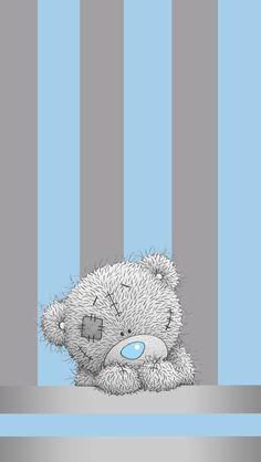 Love the design. Cute Disney Wallpaper, Wallpaper Iphone Cute, Cute Cartoon Wallpapers, Wallpaper Backgrounds, Wallpaper World, Bear Wallpaper, Baking Wallpaper, Teddy Bear Images, Teddy Bear Pictures