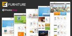 JMS Furniture - Responsive Prestashop Theme  -  http://themekeeper.com/item/ecommerce/jms-furniture-prestashop-theme