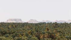 Título de la imagen Monument Valley, Nature, Travel, Environment, Beautiful Places, Viajes, Naturaleza, Destinations, Traveling
