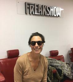 Alessandra Sublet Sunglasses, Fashion, Moda, Fashion Styles, Sunnies, Shades, Fashion Illustrations, Eyeglasses, Glasses