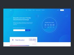 Free ICO Crypto Currency Website Template by Olga What Is Bitcoin Mining, Landing Page Design, Crypto Currencies, Business Design, Website Template, Are You The One, Need To Know, Web Design, Things To Come