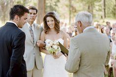 sunrise-oregon-wedding-01 Sunriver Resort, Oregon, Sunrise, Shots, Wedding Dresses, Gallery, Fashion, Honeymoons, Deko