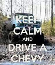 Keep calm and drive a chevy quotes cars outdoors country truck Country Boys Love, Country Girl Life, Country Strong, Country Music, Chevy Truck Quotes, Chevy Trucks, That Way, Just For You, Everything Country