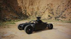 CG Tech :: full customizable car rig for phoreal CG car(s) by The Mill :: The Mill BLACKBIRD https://vimeo.com/171939943 #cgtech #carrig