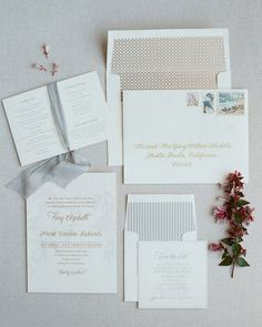 A Professional Wedding Planner S Heartfelt Nuptials In San Francisco