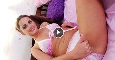Rasierte Pornos Joslyn James und ihre Freundin zeigen dir ihre zwei geilen Löcher - 1001 Porn | Bokep indah JAV | Scoop.it