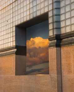 The Serendipitous Clouds And Faux Reflections Of Photographer Kanghee Kim, http://photovide.com/the-serendipitous-clouds-and-faux-reflections-of-photographer-kanghee-kim/ Check more at http://photovide.com/the-serendipitous-clouds-and-faux-reflections-of-photographer-kanghee-kim/