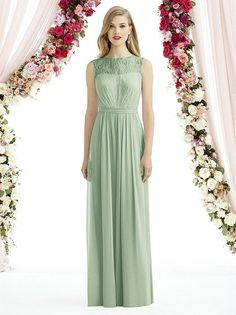 After+Six+Bridesmaids+Style+6734+http://www.dessy.com/dresses/bridesmaid/6734/