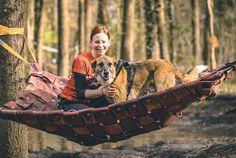 Hund und Job - geht das? | The Pell-Mell Pack