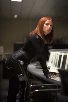 captain-america-2-photo-gallery-30 #PipocaComBacon