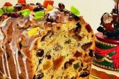 Pancakes, French Toast, Muffin, Breakfast, Food, Morning Coffee, Essen, Pancake, Muffins