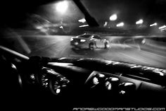 In Car Drift Drifting Cars, Cars And Motorcycles, Motors, Adventure, Places, Artist, Artists, Adventure Movies, Adventure Books